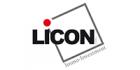 Licon Logo