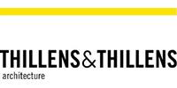 Thillens Logo