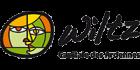 Wiltz Logo