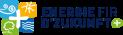 energie-fir-01
